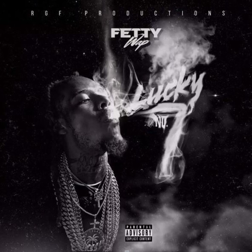 Fetty Wap - Two Face: Fetty Wap Or Zovier (The Mixtape