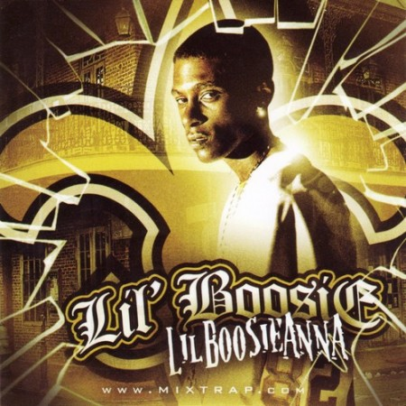 lil boosie i had a dream free download