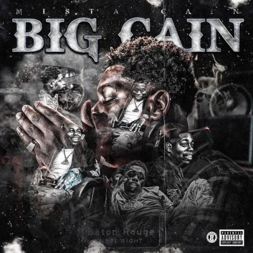 Stream And Download Mixtapes Mista Cain Big Cain